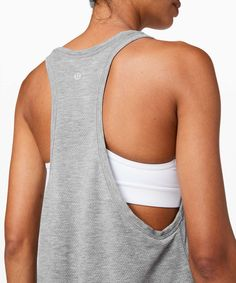 3 Pack AWD Mens Womens Fitness Gym Cool Vest Top Train Sports Tank Top All Sizes