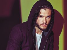 3840x2880 kit harington 4k wallpaper download hd