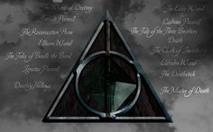 harry potter computer backgrounds - Google Search