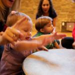 Music Together Milano  Corsi di musica per bambini 0-5 anni con i genitori