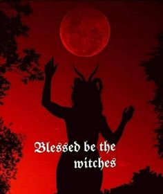 Something Wicked, Season Of The Witch, Darkness, Pray, Seasons, Woman, Movie Posters, Seasons Of The Year, Film Poster