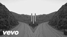 #music #indie No Wyld - Let Me Know [Indie Rock Hip Hop] - 2015