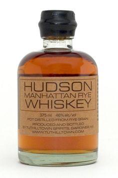 Hudson Whiskey Awarded Master Medal at 2014 World Whisky Masters High West Whiskey, Best Rye Whiskey, Whiskey And You, Scotch Whiskey, Bourbon Whiskey, Whisky, Whiskey Label, Whiskey Bottle, Rye Grain
