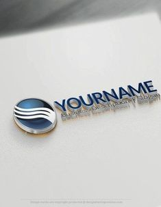 Design Free Abstract Globe Online Logo template Ready made Online 3D Logo Template Decorated with an image of three-dimensional globe with inner graphic. This professional 3D logos excellent for consulting, Global International company, Solar, eco, High Tech, Travel, cargo, airline company, management, Computer company, hosting company and web servers etc, . How to design free logo online? 1- Customize This