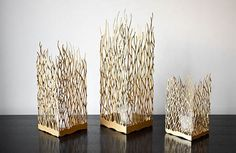 Wonderful Designer Handicraft Ideas For Decoration