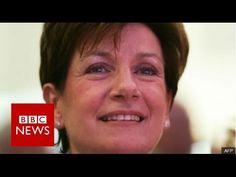 Diane James elected UKIP leader, but major uncertainties remain about party's future after Farage http://descrier.co.uk/politics/diane-james-elected-ukip-leader-major-uncertainties-remain-partys-future-farage/