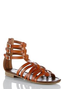 1000 Images About Cato Shoes On Pinterest Gladiator