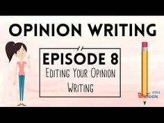Youtube videos persuasive essay
