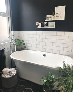 "202 Likes, 2 Comments - soak.com (@we_are_soak) on Instagram: ""Lizi Mountford from Essex is this month's My Soak Style winner - woo! Lizi is the owner of a…"""