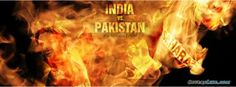Show your support to Pakistani Cricket Team through Facebook profile picture