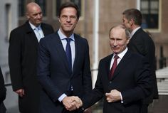 http://www.nrc.nl/nieuws/2014/07/21/het-wordt-tijd-dat-nederland-stopt-met-het-knuffelen-van-rusland/