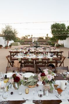 Santa Barbara Wedding- Historical Museum