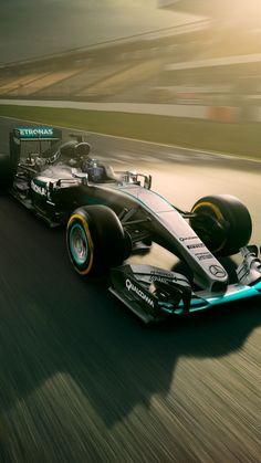 F1 Wallpaper Hd, Sports Car Wallpaper, Car Wallpapers, F1 Racing, Drag Racing, Mercedes Petronas, Amg Petronas, V Rod Custom, Hamilton Wallpaper