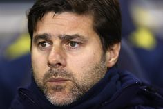 Tottenham transfer news: Spurs need to make 'two important signings' in January after Champions League failure, says Clive Allen