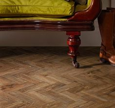 Polyflor Camaro Georgian Parquet 2252 is available from Flooring Hut on a supply only and a comprehensive supply and fit service, including free no obligation estimate. Georgian Interiors, Georgian Homes, Hallway Flooring, Parquet Flooring, Floors, Luxury Vinyl Flooring, Luxury Vinyl Tile, Camaro Flooring, Vct Tile