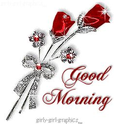 good morning saturday simages with flowers - Google Search