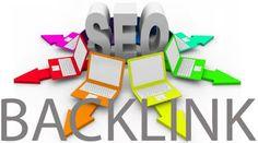 Backlink Gratis Untuk BloggerTrik Seo Cara Mendapatkan Backlink - SEO (search engine optimization) selalu berhubungan dengan backlink lalu apa sih backlink itu..? saya coba definisikan backlink menurut pemahaman saya pada dasarnya backlink atau linkback adalah tautan atau link dari sebuah website me