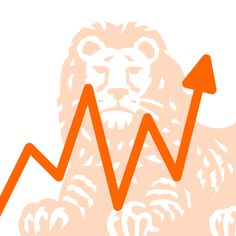 ING Bourse - http://www.android-logiciels.fr/listing/ing-bourse/