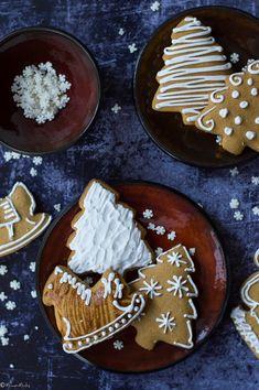 Winter Food, Healthy Living, Xmas, Gluten Free, Pudding, Sugar, Cookies, Desserts, Glutenfree