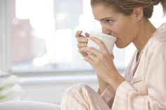 Coffee has ingrained itself in the mechanisms of so many people's early morning routines. But new research seems to have discovered that the worst time to drink coffee is actually in the morning! http://www.smh.com.au/lifestyle/diet-and-fitness/why-the-worst-time-to-drink-coffee-is-actually-in-the-morning-20150602-gheita?utm_content=bufferab435&utm_medium=social&utm_source=pinterest.com&utm_campaign=buffer
