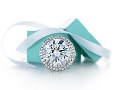 Tiffany. I promise I won't ask for anything else ever again...;)