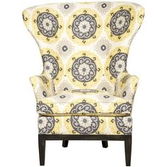 Vanguard Dining Room Arm Chair W743A   Vanguard Furniture   Conover, NC    Stlomovg   Pinterest   Room And Living Rooms