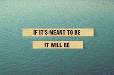 So true.... - #quote #inspirationalquote  #poets #quotes #inspiritional #poet #quote #lyrics #songs