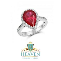 RUBY AND SWAROVSKI JESUS RING -925 SOLID STERLING SILVER SIGNATY simulated diamonds by Swarovski -TRIPLE rhodium plated bonded with 1% platinum, for long lasting shine -European micro pave stone setting. Diamond quality craftsmanship. -Exclusive Luxury designs. -ALL HAND MADE!!! -Nickel free and hypoallergenic.