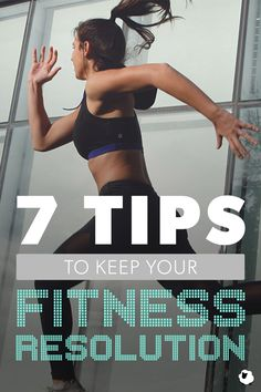 Committing to your health and dedicating yourself to hitting the gym more often is inarguably the most popular New Years Resolution. As an avid gym goer myself, I commend anyone who sets this goal. There's nothing more rewarding than a happy, healthy body.