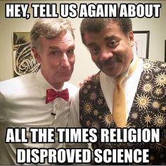 So many I can't even count them all #sarcasm  #Atheism #atheist #goodwithoutgod #circularreasoning #christian #islam #quran #god #godfree #logic #reason #religion #religionfree #scientology #thinkforyourself #questioneverything #proudatheist #indoctrinationiswrong #igatheist #americanatheist #nofaith #nontheist #sciencebitch #physics #nature #universe #naturalist #bible