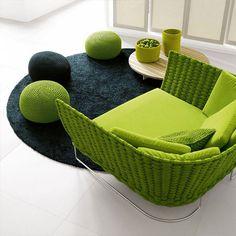 sekretkoloru# green