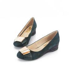 Women Cheap Fashion Shoes Cheap Ferragamo Womens Wedges