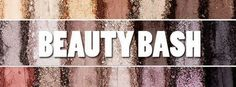 Beauty Bash Cover Photo! #Younique #ClickImageToShop #Questions #EmailMe sarahandbrianyounique@gmail.com or comment below