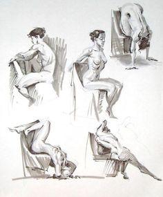 Kirk-Shinmoto-planches-dessins_11