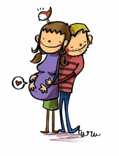 Turu, Mr Wonderful, New Baby Products, Pop Art, Character Design, Art Prints, Illustration, Pictures, Fictional Characters
