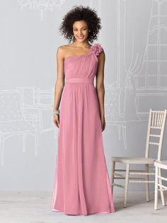 Dress to wear for your wedding, comes in anny color