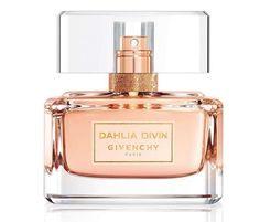 Profumi donna Autunno Inverno 2016-2017 - Dahlia Divin di Givenchy