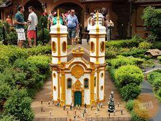 Durante nossa viagem a Serra Gaúcha visitamos diversas atrações em Gramado, distribuídas ao longo dos dias em que estivemos por lá. Para otimizar os deslocamentos, buscamos fazer em um mesmo dia as…