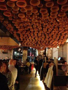 Gazi Greek Restaurant - Melbourne