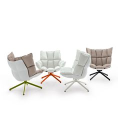 . Modern Outdoor Lounge Chairs – Contemporary Outdoor Lounge Chair – Modern Outdoor Lounge Furniture | SwitchModern.com