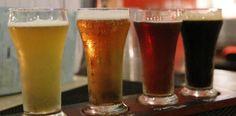 Debaten ley que prohíbe a inmigrantes vender cerveza en...