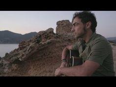 Il video ufficiale del terzo singolo di #MarcoLigabue #EDaTeCheDipende estratto da #MareDentro il primo album di Marco in uscita il 10 settembre!