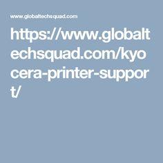Kyocera Printer Support  it goes through its startup procedure. Toll Free 1-300-326-128(AUS) 0-808-189-0272(UK), 1-844-573-0859 ,1-800-294-5907(USA/Canada) Visit:-https://goo.gl/7gvqtU