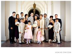 7 Easy Steps to Organising Your Family Photos