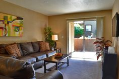 Apartments in Mesa Arizona | Photo Gallery | Waterford Place ...