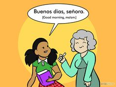 We are providing you the best collection of Good Morning Cards in Spanish wallpapers, images and pictures free download. Pictures and wallpapers are the best