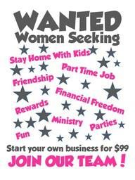 Join the family! Ask me how!  https://isabelbrantley.scentsy.us/Enrollment/Join