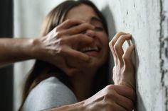540 mil mexicanas denuncian delitos sexuales al año