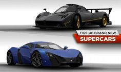 Are you looking for Need for Speed: Most Wanted? if yes then you are very lucky because here Androidnish provide Need for Speed: Most Wanted Mod Apk + Data (Mod) for Android. Simpsons Lego, New Supercars, Ios, Viper Gts, Ea Games, Game Update, Street Racing, Need For Speed, Electronic Art