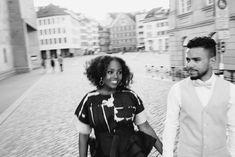 Editorial European pre-wedding engagement session in Zürich, Switzerland by Melissa Spilman Photography Elopement Inspiration, Documentary Photography, Home Wedding, Engagement Shoots, Documentaries, Editorial, Instagram, Wedding At Home, Engagement Photos